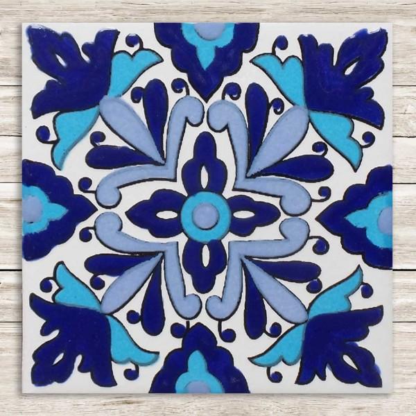 Maiolica Decorata Tunisia | BB-22